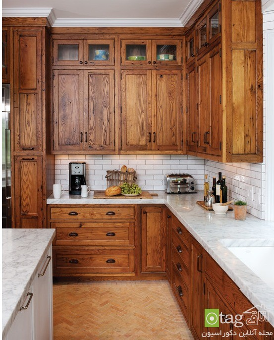 luxury-kitchen-cabinet-design-ideas (10)