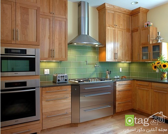 luxury-kitchen-cabinet-design-ideas (11)