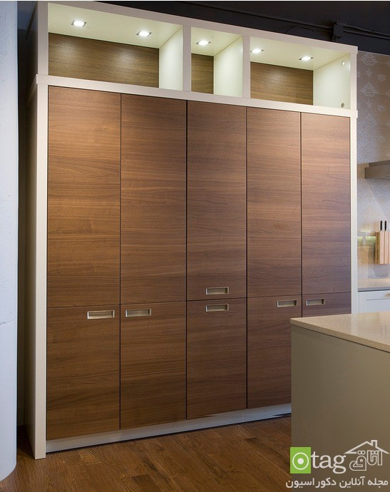 luxury-kitchen-cabinet-design-ideas (13)