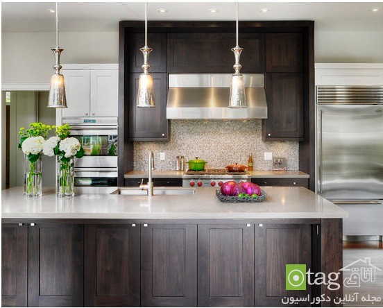 luxury-kitchen-cabinet-design-ideas (14)