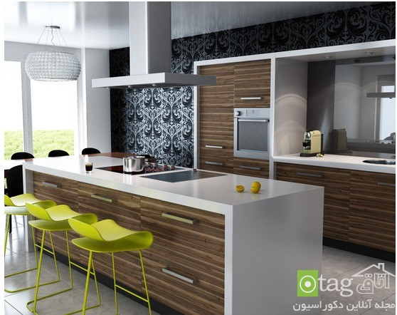 luxury-kitchen-cabinet-design-ideas (3)