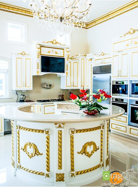 luxury-kitchen-cabinet-design-ideas (4)