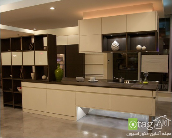 luxury-kitchen-cabinet-design-ideas (5)
