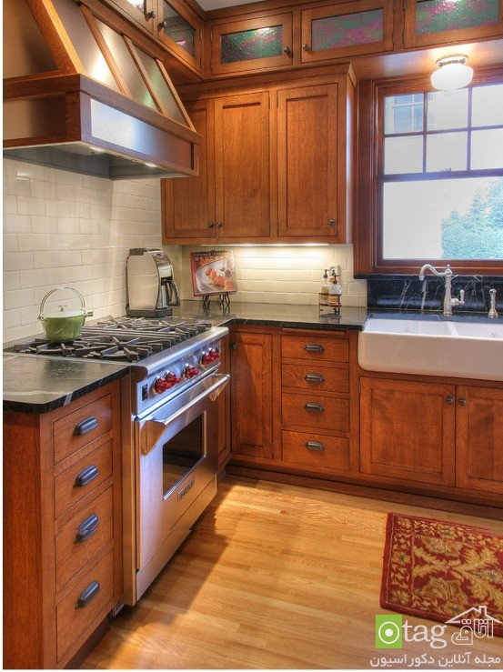 luxury-kitchen-cabinet-design-ideas (6)