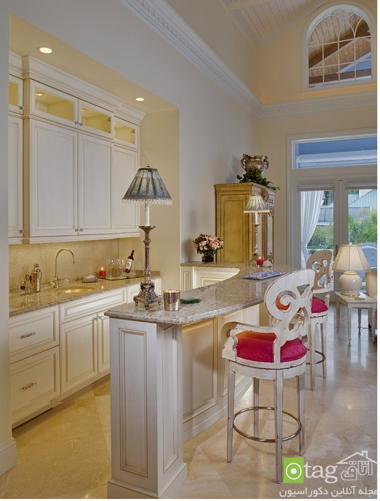 luxury-kitchen-cabinet-design-ideas (7)