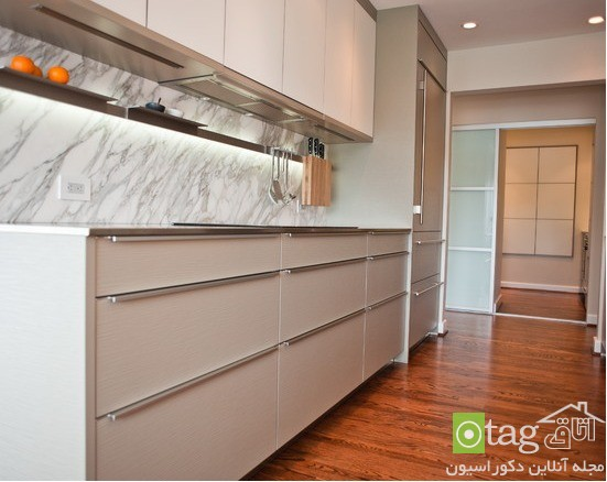 luxury-kitchen-cabinet-design-ideas (8)