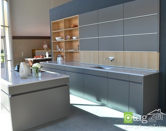 luxury-kitchen-cabinet-design-ideas (9)