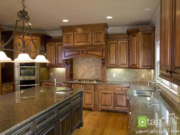 luxury-kitchen-cabinet-designs (1)