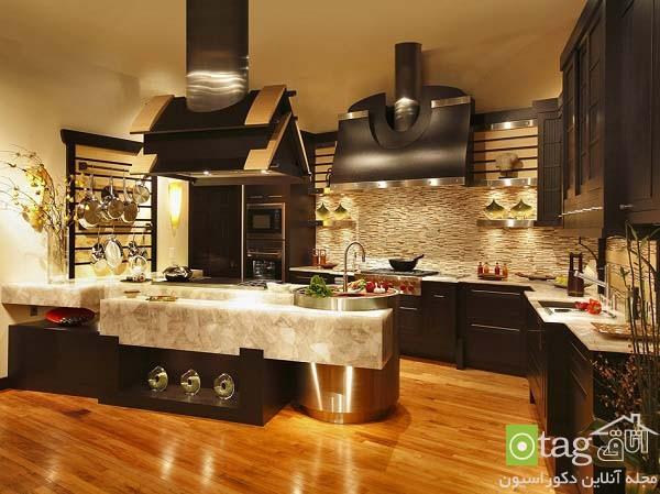 luxury-kitchen-cabinet-designs (10)