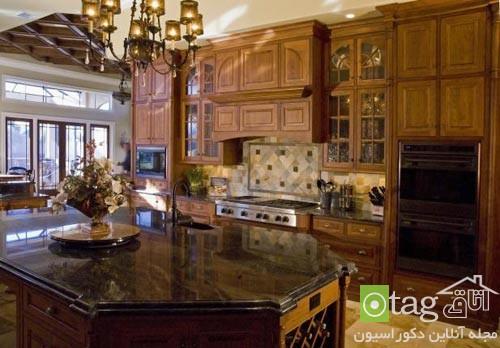 luxury-kitchen-cabinet-designs (11)