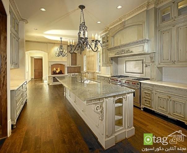 luxury-kitchen-cabinet-designs (12)