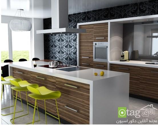 luxury-kitchen-cabinet-designs (2)