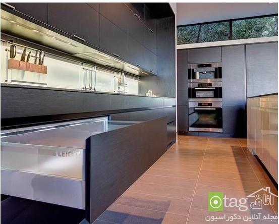 luxury-kitchen-cabinet-designs (3)