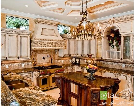 luxury-kitchen-cabinet-designs (4)