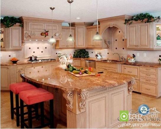 luxury-kitchen-cabinet-designs (5)