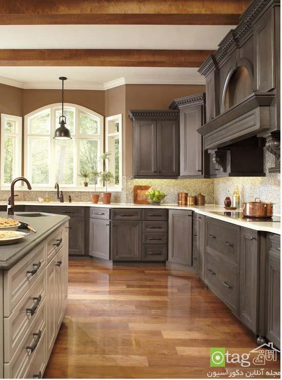 luxury-kitchen-cabinet-designs (7)