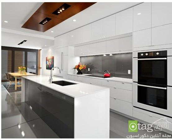 luxury-kitchen-cabinet-designs (8)