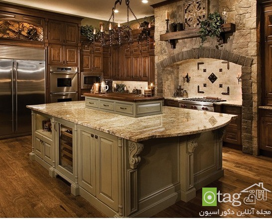 luxury-kitchen-cabinet-designs (9)