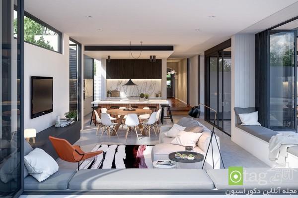luxury-living-room-design-ideas (1)