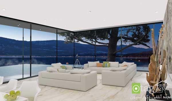 luxury-living-room-design-ideas (14)