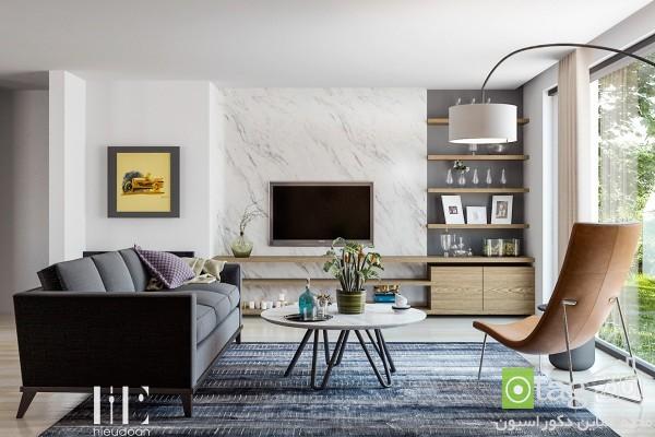 luxury-living-room-design-ideas (3)