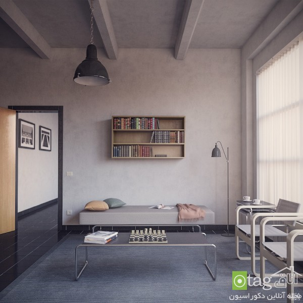 luxury-living-room-design-ideas (4)