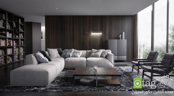 luxury-living-room-design-ideas (6)