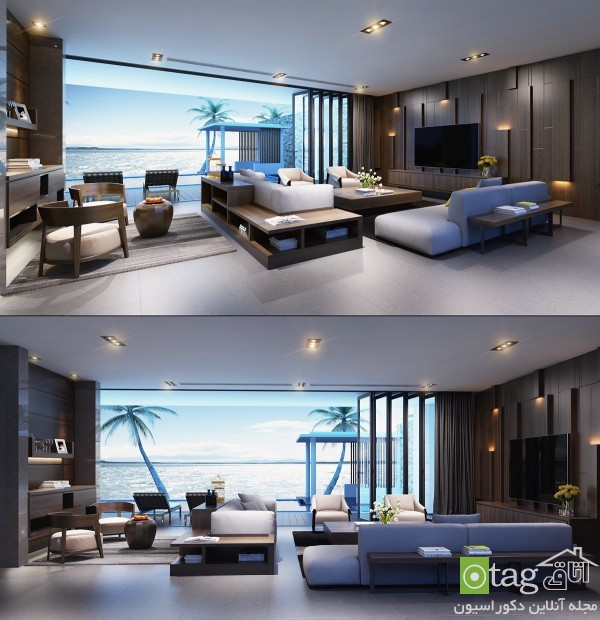 luxury-living-room-design-ideas (7)