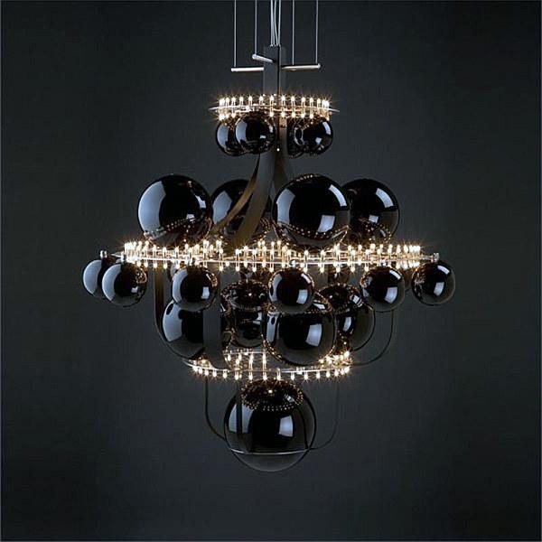 luxury-modern-chandelier-design-ideas (12)