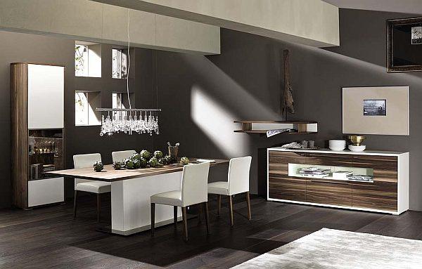 luxury-modern-chandelier-design-ideas (14)