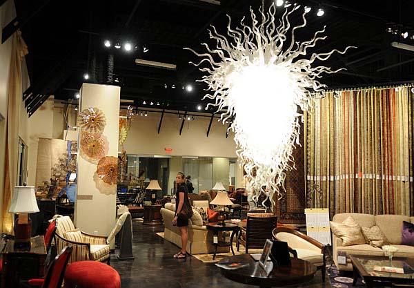luxury-modern-chandelier-design-ideas (18)