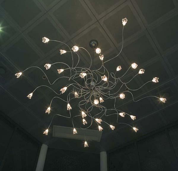luxury-modern-chandelier-design-ideas (7)