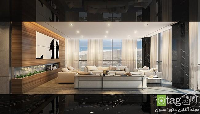 luxury-penthouse-in-iran (1)
