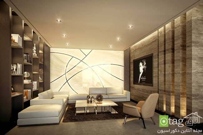 luxury-penthouse-in-iran (10)