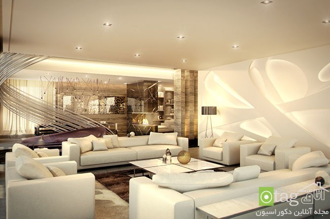 luxury-penthouse-in-iran (11)