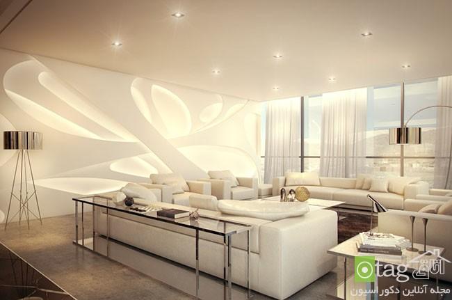 luxury-penthouse-in-iran (12)