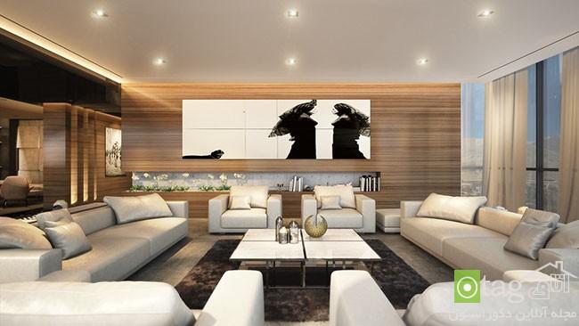 luxury-penthouse-in-iran (2)