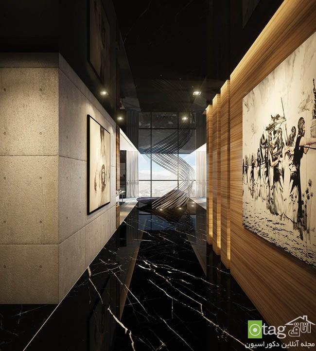 luxury-penthouse-in-iran (3)