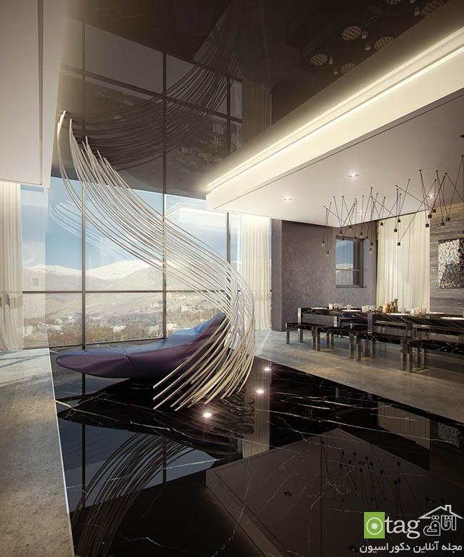 luxury-penthouse-in-iran (4)