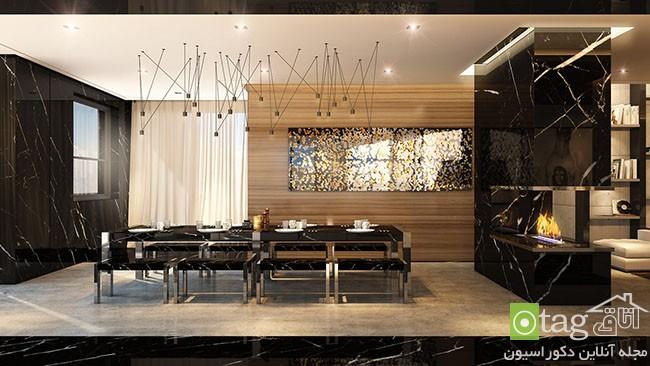 luxury-penthouse-in-iran (5)