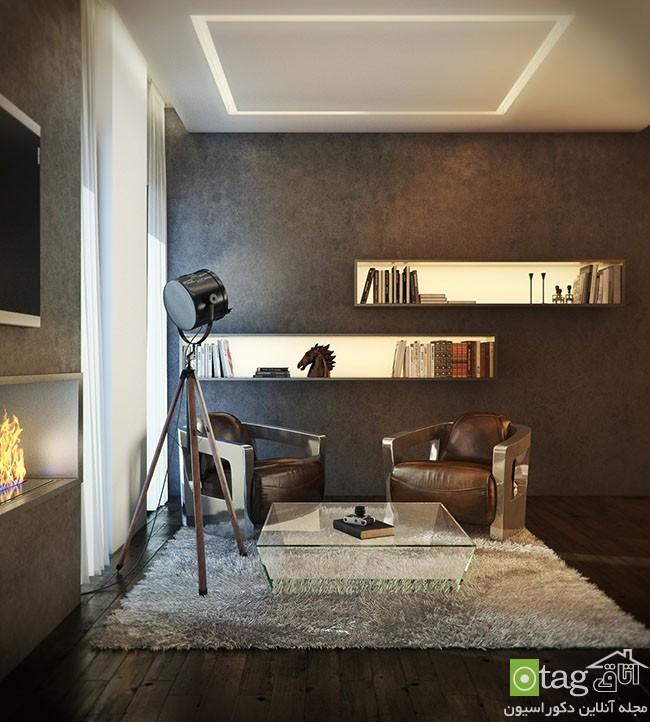 luxury-penthouse-in-iran (7)