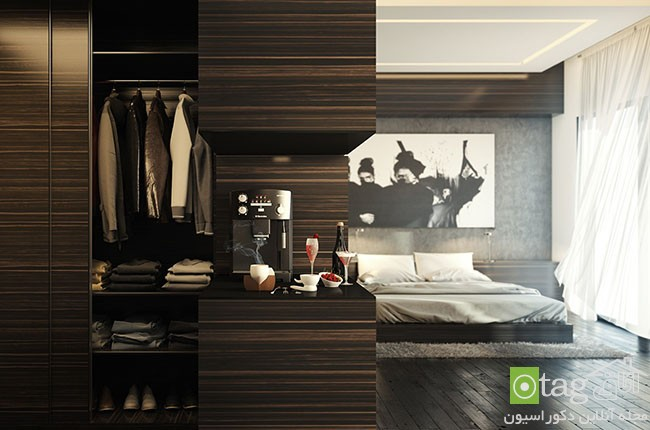 luxury-penthouse-in-iran (8)
