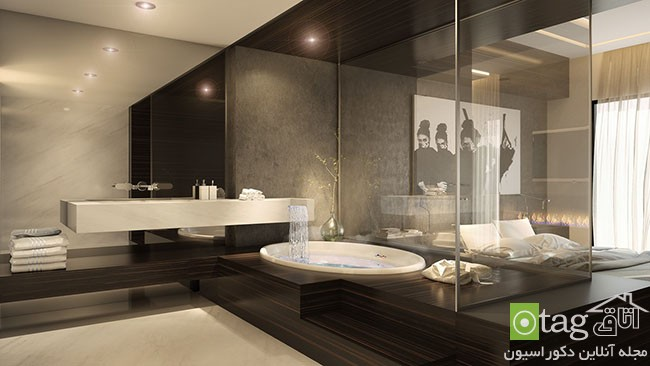 luxury-penthouse-in-iran (9)
