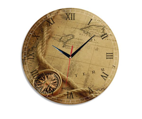 map-clock (1)