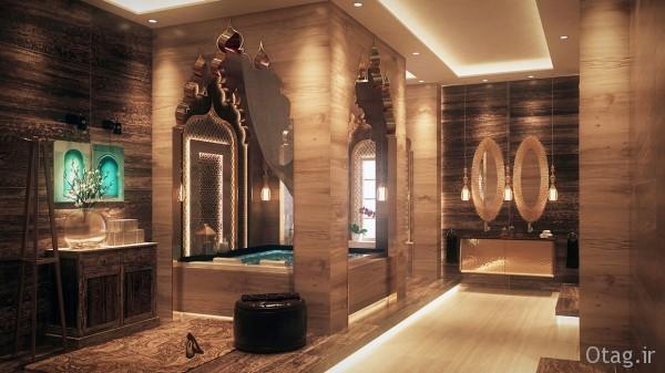 marble-bathroom-design-600x337