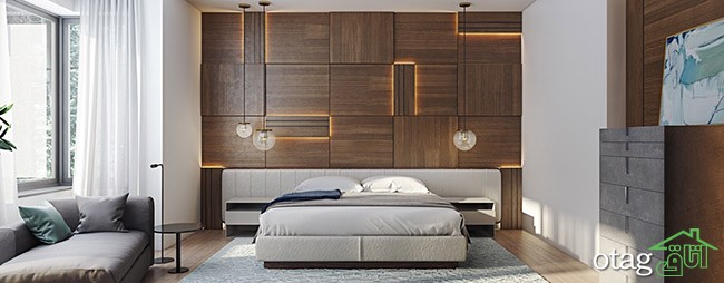 master-bedroom-design-ideas (11)