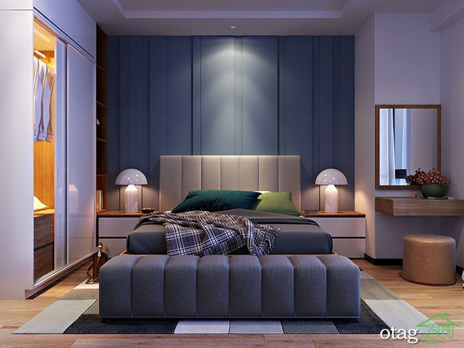 master-bedroom-design-ideas (13)