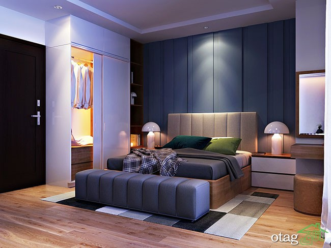 master-bedroom-design-ideas (14)