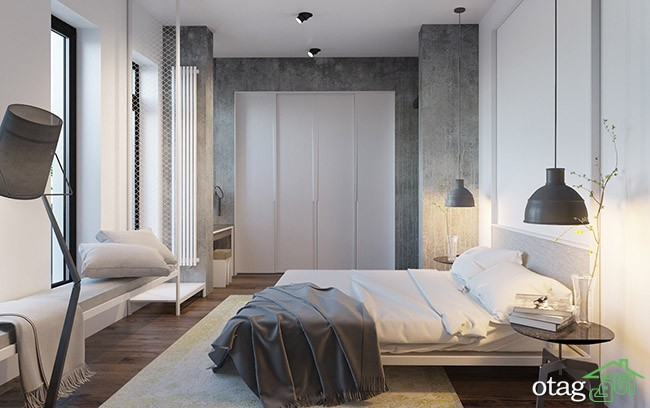 master-bedroom-design-ideas (5)