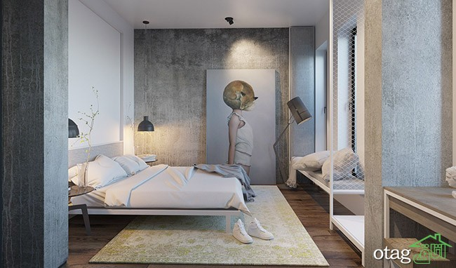 master-bedroom-design-ideas (5s)